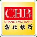 彰化银行行动网络银行