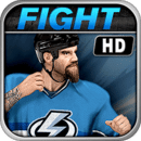冰球格斗 修改版 Hockey Fight Pro