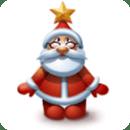 Santa Tracker - New
