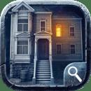 逃离恐怖的房子2