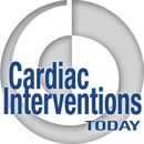 Cardiac Interventions Today