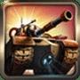 超级坦克大战2014