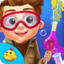 Kids Science Experiment 2
