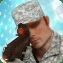 美国狙击手 - 陆军突击