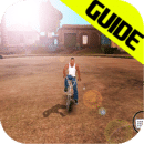 free Guide For GTA San Andreas