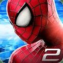 超凡蜘蛛侠2完美版