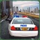 警察VS黑社会
