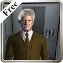Lift management 电梯管理