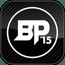 BeatPatrol Festival Guide