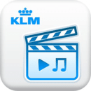 KLM Movies & more