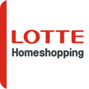 롯데홈쇼핑 LOTTE Homeshopping