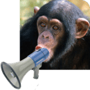 Zoo Sound Board