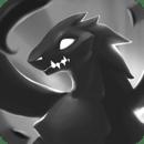 黑暗之龙 AD