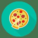 比萨食谱免费