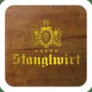 Stanglwirt