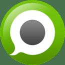 vopium便宜的国际电话 Vopium - Cheap Intl. Calls