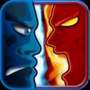 三国塔防:守卫者的信条 Defenders' Creed
