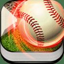 プロ野球速报 BaseballZero