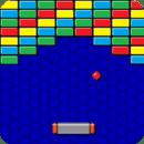 街机打砖块  BrickBreaker Arcade