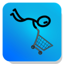 购物车英雄3 Shopping Cart Hero 3
