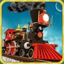 单机火车游戏