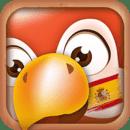 学习西班牙语短语
