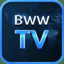 BWW TV
