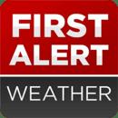 WLBT 3 First Alert Weather