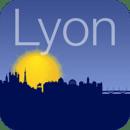 Météo Lyon