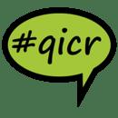 qicr lite IRC client beta