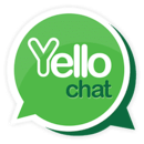 Yello Chat