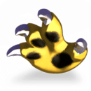 Growl for Android