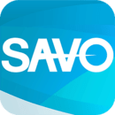 SAVO Sales Enablement