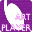 Art Player V2