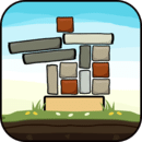Stack : Stone Pillar