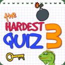 The Hardest Quiz 3
