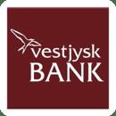vestjyskMOBILBANK