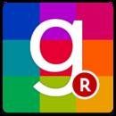 楽天ゲートウェイ 楽天サービスが全部つまった无料アプリ!