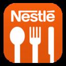 Nestlé Cocina