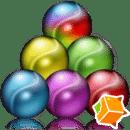 果冻小球 JellyBalls