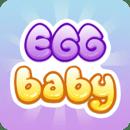 蛋宝Egg Baby