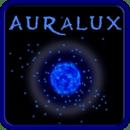 炫光星点 Auralux