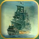 决战海盗 Pirates Showdown