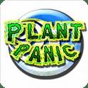 植物大混战(含数据包) Plant Panic