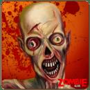 Zombie - Escape Games 2017