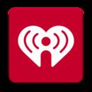 心享电台iHeartRadio