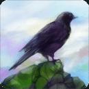 千山飞鸟(含数据包)