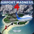 机场指挥中心 Airport Madness 4