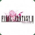 最终幻想2 HD