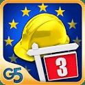 地产大亨3:欧洲护照 完整(完整版)